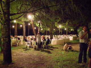 MR Catering Di Mammarella Pietro 2