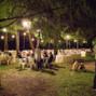 Le nozze di Nives Di Sante e MR Catering Di Mammarella Pietro 4