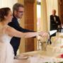 Le nozze di Mentore e Villa Sonnino 10