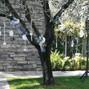 Lario Garden 7
