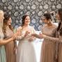 le nozze di Francesca e Le Spose di Nika 16
