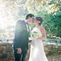 Le nozze di Mattia De Martis e Ania Dabrowska Photography 10