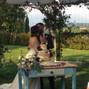 le nozze di Sara Della Corte e Castello di Cernusco Lombardone 13