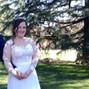 le nozze di Francesca e Le Spose di Nika 17