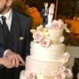le nozze di Lo Bue Mimma e Antonella di Maria Torte & Design 1