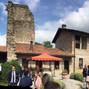 le nozze di Sara Della Corte e Castello di Cernusco Lombardone 14