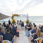 Zeus Beach 9
