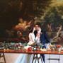 Le nozze di Valentina e Poppy Flowers 2