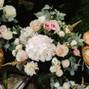 Le nozze di Olivia G. e Yuri Gregori 59