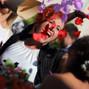 le nozze di Rossella viafora e Artmovement 8