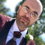 le nozze di Alessandro  Vaquer e Atelier Gruppo Collu 10