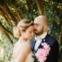 Le nozze di Olivia G. e Yuri Gregori 60