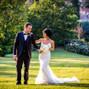 Le nozze di Filippo Bozzarelli e Fotostudio Pincelli 7