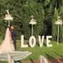 Le nozze di Laura Laura e Eclettica 7