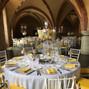 le nozze di Elisa e SposiAmo Wedding Planner Torino 9