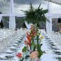 Le nozze di Rosaria La Malfa e Luana Aloi Weddings&Events 14