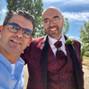 le nozze di Alessandro  Vaquer e Atelier Gruppo Collu 12