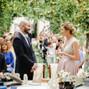 Le nozze di Olivia G. e Yuri Gregori 62
