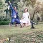 Le nozze di Nadia Lazio e Casacocò 10