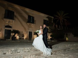 Villa Criscione Luxury Events 1