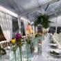 Le nozze di Rosaria La Malfa e Luana Aloi Weddings&Events 15