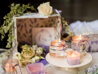 Italian Style Event&Wedding 4