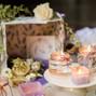 Le nozze di Annalisa Riva e Italian Style Event&Wedding 9