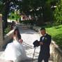 Le nozze di Marco e Michela e Tenuta La Ginestra 6