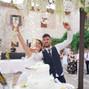 Le nozze di ZUELA e Djs For Party 7