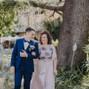 Le nozze di Luca e Sara Busiol Fotografa 60
