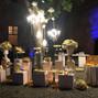 le nozze di Elisa e SposiAmo Wedding Planner Torino 15