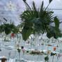 Le nozze di Rosaria La Malfa e Luana Aloi Weddings&Events 16