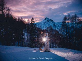 SimoFoto 2