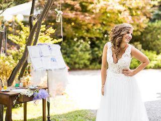 Italian Style Event&Wedding 5
