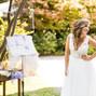 Le nozze di Annalisa Riva e Italian Style Event&Wedding 10