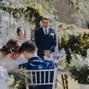 Le nozze di Luca e Sara Busiol Fotografa 61