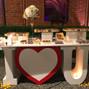 le nozze di Elisa e SposiAmo Wedding Planner Torino 12