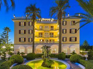 La Medusa Hotel & Boutique Spa 2