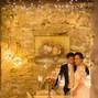 The Italian Wedding 26