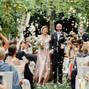 Le nozze di Olivia G. e Yuri Gregori 65