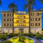 Le nozze di Maurizio Cotticelli e La Medusa Hotel & Boutique Spa 7