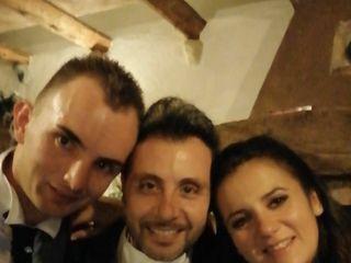Gianluca DJ 1