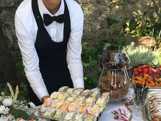 Manuelina Catering 6