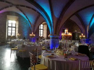 SposiAmo Wedding Planner Torino 6