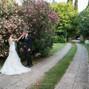 Le nozze di Simona Lopez e FotoStudio ArteColore 22