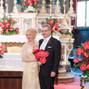 Le nozze di Margherita e Pierpaolo e Elena Bellini 8