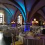 le nozze di Elisa e SposiAmo Wedding Planner Torino 17