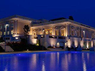 Villa Orsini 1
