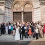 Le nozze di Simona Lopez e FotoStudio ArteColore 23