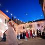 Le nozze di ZUELA e Djs For Party 10